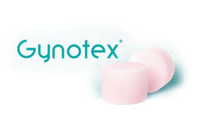 LFPUBLIC Distribuidor de Productos Gynotex