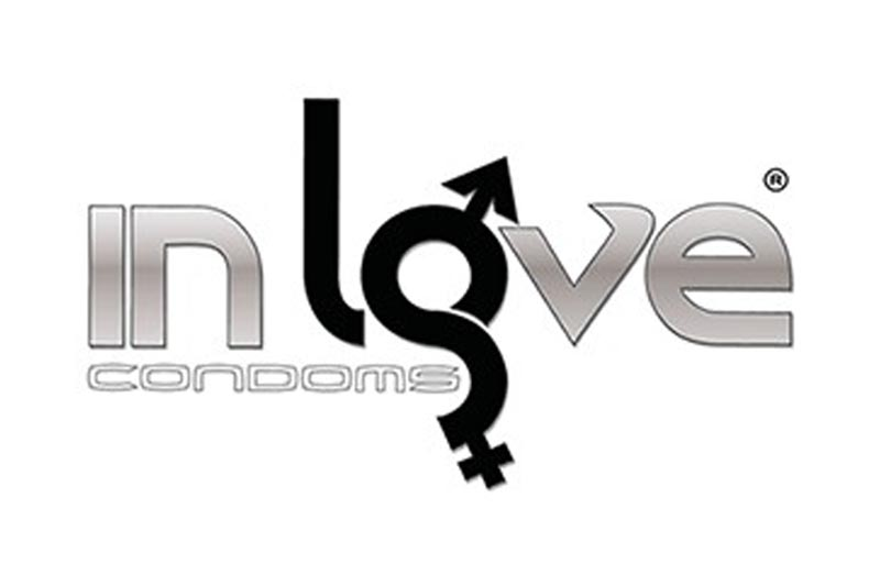 LFPUBLIC Distribuidor de Productos INLOVE Condoms